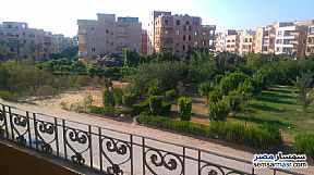 Apartment 2 bedrooms 1 bath 100 sqm super lux For Rent Districts 6th of October - 3