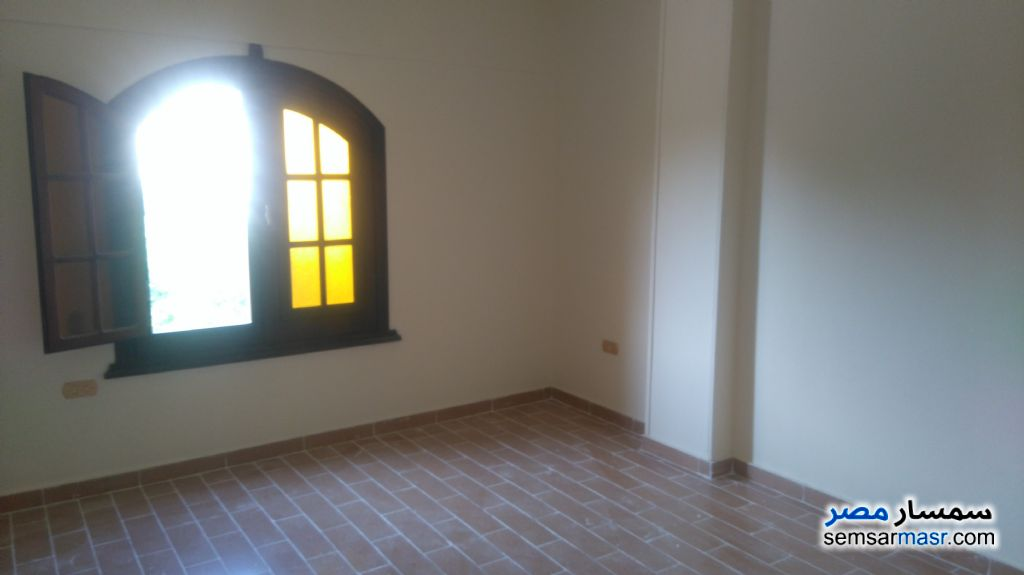 Photo 6 - Apartment 2 bedrooms 1 bath 100 sqm super lux For Rent Districts 6th of October