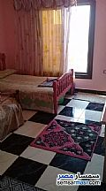 Ad Photo: Apartment 3 bedrooms 2 baths 175 sqm in Shorouk City  Cairo