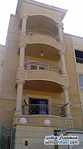 Ad Photo: Apartment 3 bedrooms 2 baths 222 sqm semi finished in Old Cairo  Cairo