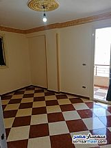 Apartment 3 bedrooms 2 baths 140 sqm super lux For Sale Agami Alexandira - 2