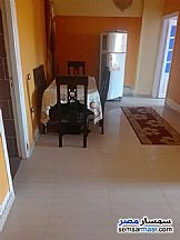 Ad Photo: Apartment 2 bedrooms 1 bath 150 sqm super lux in Asafra  Alexandira