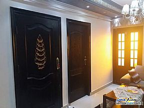 Apartment 3 bedrooms 1 bath 100 sqm extra super lux For Sale Marg Cairo - 4