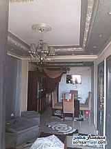 Apartment 3 bedrooms 1 bath 100 sqm extra super lux For Sale Marg Cairo - 10