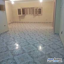 Ad Photo: Apartment 2 bedrooms 1 bath 140 sqm super lux in Faisal  Giza