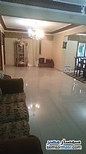 Ad Photo: Apartment 3 bedrooms 2 baths 200 sqm lux in New Nozha  Cairo