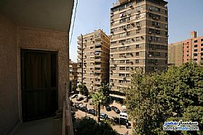 Ad Photo: Apartment 3 bedrooms 2 baths 210 sqm in Mohandessin  Giza