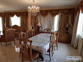 Ad Photo: Apartment 4 bedrooms 3 baths 450 sqm super lux in Haram  Giza