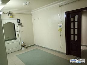 Ad Photo: Apartment 3 bedrooms 2 baths 140 sqm super lux in Haram  Giza