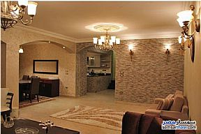 Ad Photo: Apartment 3 bedrooms 2 baths 240 sqm extra super lux in Heliopolis  Cairo