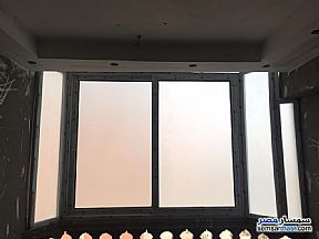 Ad Photo: Apartment 3 bedrooms 1 bath 90 sqm in Ain Shams  Cairo