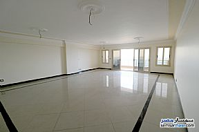 Apartment 4 bedrooms 3 baths 260 sqm extra super lux For Sale Glim Alexandira - 1