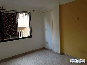 Ad Photo: Apartment 2 bedrooms 1 bath 90 sqm lux in Maryotaya  Giza