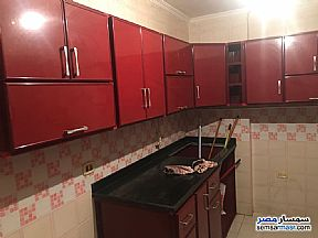 Ad Photo: Apartment 3 bedrooms 2 baths 138 sqm super lux in Kafr Abdo  Alexandira