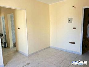 Ad Photo: Apartment 3 bedrooms 1 bath 120 sqm lux in Hadayek Al Ahram  Giza
