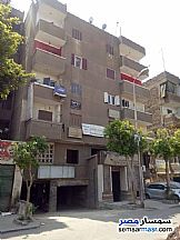 Ad Photo: Apartment 3 bedrooms 2 baths 170 sqm lux in Hadayek Al Kobba  Cairo