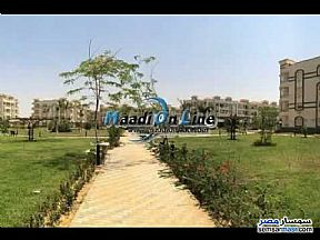 Apartment 3 bedrooms 2 baths 170 sqm super lux For Sale Shorouk City Cairo - 1