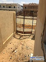Ad Photo: Apartment 3 bedrooms 2 baths 200 sqm semi finished in El Ubour City  Qalyubiyah