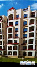Ad Photo: Apartment 3 bedrooms 3 baths 158 sqm lux in Madinaty  Cairo
