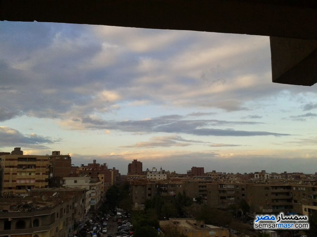 Photo 2 - Apartment 2 bedrooms 2 baths 135 sqm lux For Sale New Nozha Cairo
