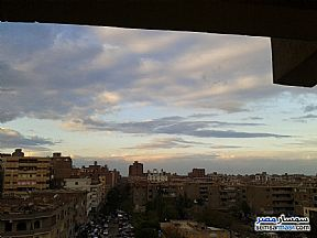 Apartment 2 bedrooms 2 baths 135 sqm lux For Sale New Nozha Cairo - 2
