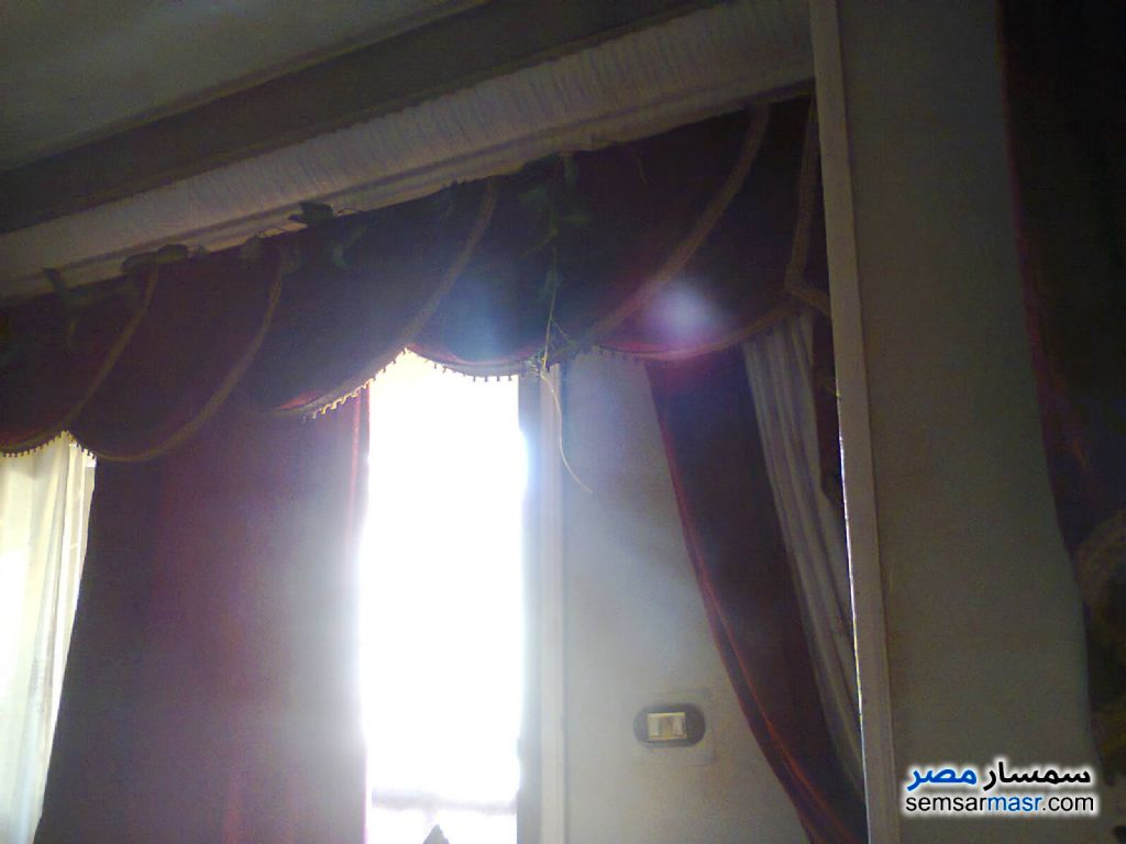 Photo 4 - Apartment 2 bedrooms 2 baths 135 sqm lux For Sale New Nozha Cairo
