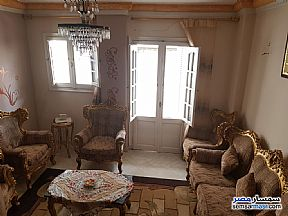 Apartment 3 bedrooms 1 bath 120 sqm extra super lux