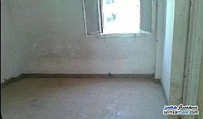 Ad Photo: Apartment 2 bedrooms 1 bath 80 sqm semi finished in 15 May City  Cairo
