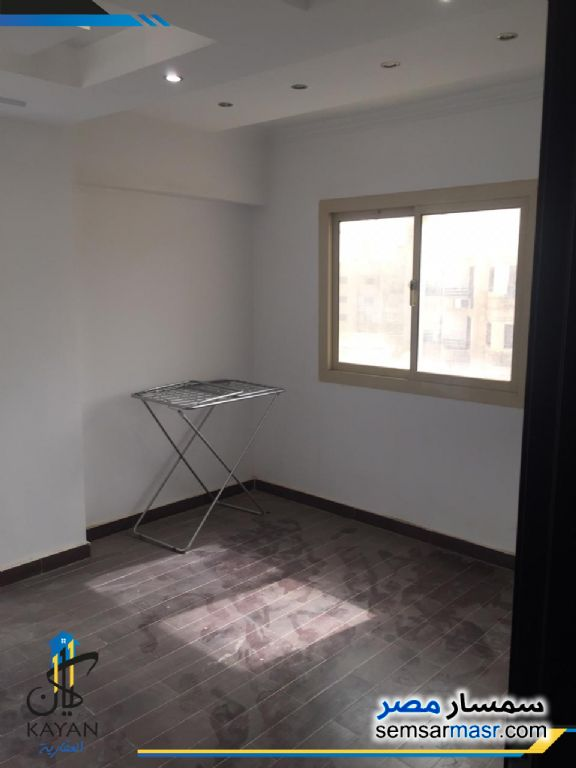 Photo 10 - Apartment 2 bedrooms 2 baths 180 sqm extra super lux For Sale Hadayek Al Ahram Giza