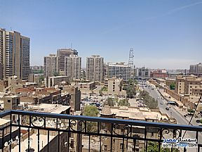 Apartment 3 bedrooms 2 baths 170 sqm lux For Sale Abaseya Cairo - 1