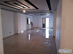 Ad Photo: Apartment 3 bedrooms 2 baths 230 sqm extra super lux in Giza