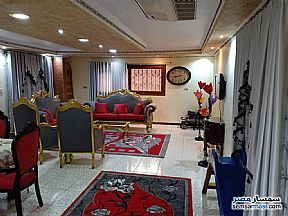 Ad Photo: Apartment 3 bedrooms 1 bath 145 sqm in Helmeya  Cairo