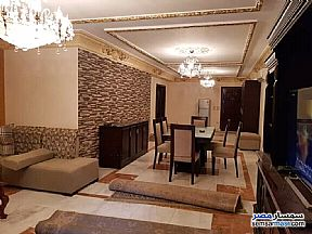 Ad Photo: Apartment 3 bedrooms 3 baths 240 sqm extra super lux in San Stefano  Alexandira