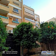 Ad Photo: Apartment 3 bedrooms 3 baths 300 sqm extra super lux in Hadayek Al Ahram  Giza