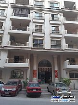 Apartment 3 bedrooms 2 baths 133 sqm semi finished For Sale Maadi Cairo - 4