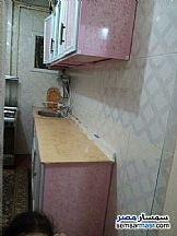 Ad Photo: Apartment 2 bedrooms 1 bath 100 sqm lux in Bacos  Alexandira