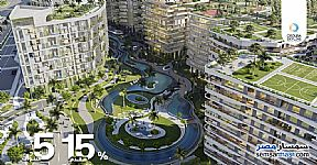 Ad Photo: Apartment 3 bedrooms 3 baths 155 sqm extra super lux in Smoha  Alexandira