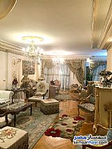 Ad Photo: Apartment 4 bedrooms 2 baths 250 sqm extra super lux in Smoha  Alexandira