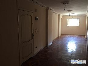 Ad Photo: Apartment 3 bedrooms 1 bath 125 sqm lux in Sidi Beshr  Alexandira