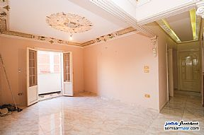 Ad Photo: Apartment 5 bedrooms 2 baths 135 sqm lux in Sidi Beshr  Alexandira