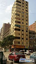 Ad Photo: Apartment 3 bedrooms 1 bath 80 sqm without finish in Ain Shams  Cairo