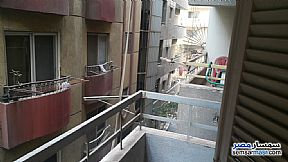 Ad Photo: Apartment 3 bedrooms 2 baths 135 sqm super lux in Giza District  Giza
