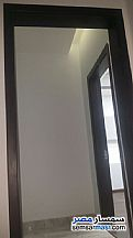 Ad Photo: Apartment 4 bedrooms 2 baths 200 sqm extra super lux in Zamalek  Cairo