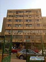 Ad Photo: Apartment 2 bedrooms 1 bath 70 sqm lux in Sheraton  Cairo