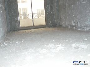 Ad Photo: Apartment 2 bedrooms 1 bath 86 sqm semi finished in Tanta  Gharbiyah