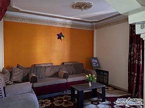 Apartment 3 bedrooms 1 bath 135 sqm super lux For Sale Maadi Cairo - 6