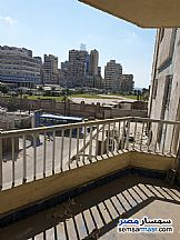 Ad Photo: Apartment 2 bedrooms 1 bath 100 sqm super lux in Sidi Gaber  Alexandira