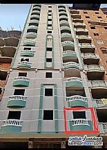 Ad Photo: Apartment 3 bedrooms 1 bath 100 sqm semi finished in Matareya  Cairo