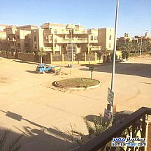 Ad Photo: Apartment 3 bedrooms 2 baths 200 sqm super lux in West Somid  6th of October