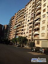 Ad Photo: Apartment 3 bedrooms 2 baths 140 sqm semi finished in Faisal  Giza